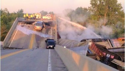 cropped-20130525trainaccidents1.jpg